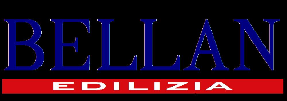 Bellan Edilizia