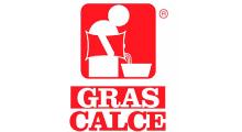 gras-calce