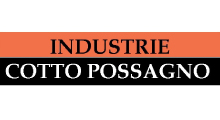 industrie-cotto-possagno
