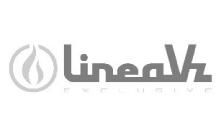 linea-vz