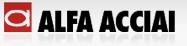 logo_alfaacciai1