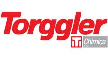 torggler1