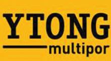 ytong-multipor